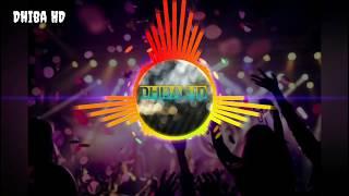 DJ ON MY WAY FULL BAS TERBARU 2019 [ REMIX DANGDUT ] DIJAMIN PECAH