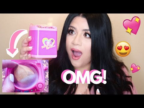 BEAUTY BLENDER WASHING MACHINE TESTED! | WILL IT CLEAN A DIRTY BEAUTY BLENDER?!