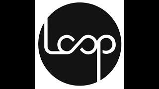 For Loop  C Programming~bangla(Sohel Suvro)