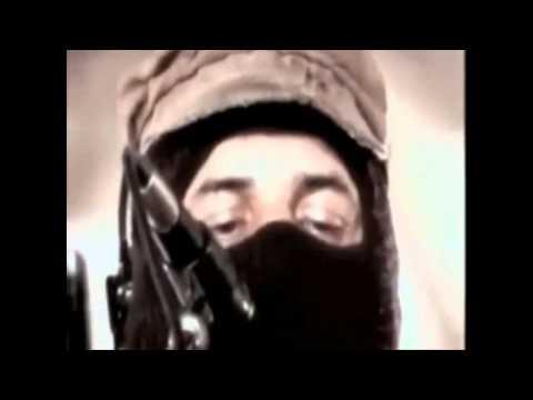 documentario Movimento Zapatista.avi