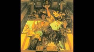 Peter Cornelius, Der Barbier von Bagdad (1858), Overture (Richard Strauss) rec. 1928