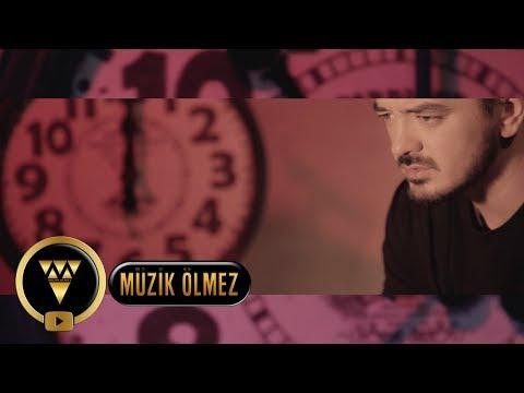 Orhan Ölmez - Gel Ne Olur (Official Video)