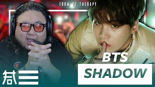 "Download Mp3 The Kulture Study: Bts ""interlude: Shadow"" Comeback Trailer Mv"