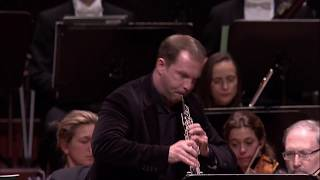 Strauss - Oboe Concerto - Fragment.mp3