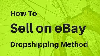 100% free dropshipping ebook (today only) https://kirkbuchanan.net/guide/ how to make money online selling on ebay method start your own shopify...