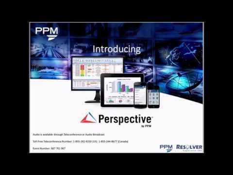 Introducing Perspective: A Comprehensive Incident Management Tool