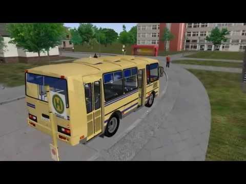 Скачать игры автосимуляторы автобус пазик фото 388-181