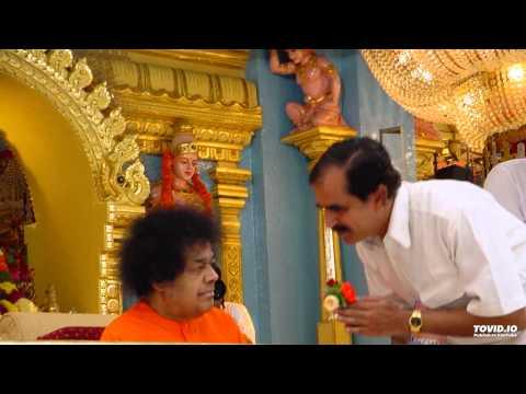 BHAGAVATH GEETHAYUDE POORNA SANDESAM- MAL