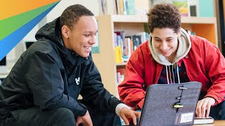 Reading is an essential skill, one that expands student horizons and creates college- career-ready students—but few intervention programs measure...