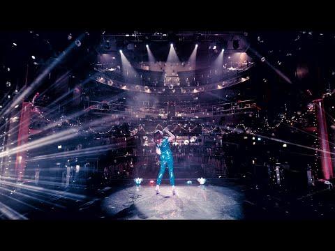 Смотреть клип Sophie Ellis-Bextor - Crying At The Discotheque