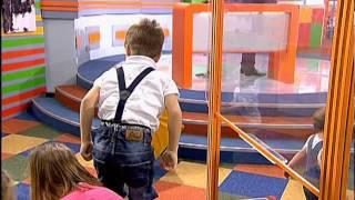 Няня для ребенка - Школа доктора Комаровского
