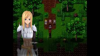 Thrai Plays: Storm of Spears | Steam PC Game Impression/Review