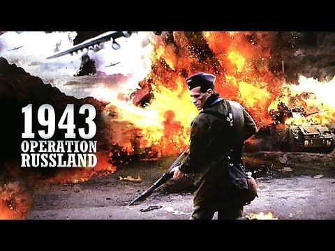 1943 - Operation
