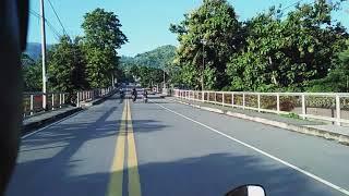 Bokhar SQUAD Trip to SAME 🌹