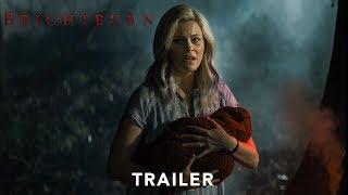 BRIGHTBURN: SON OF DARKNESS - Trailer 1 - Ab 20.6.19 im Kino!