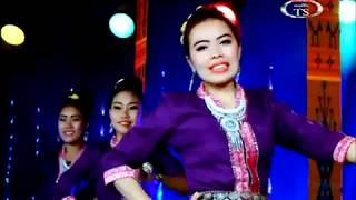 ຊດ: ສະວັນບ້ານນອກ ຫ້ອງ ໂດຍ: ແຫມດາເວີຍ ຕມອງ Khmu Music MV Ts Studio