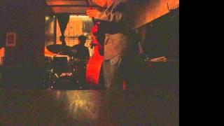 Kevin Wang Trio - Cherokee (Clip)