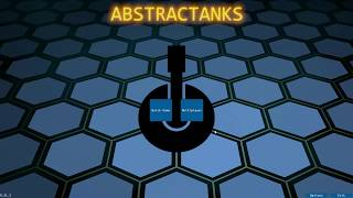 DGA Plays: Abstractanks (Ep. 3 - Gameplay / Let
