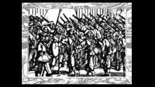 Dějinné setkání (Třicetiletá válka)