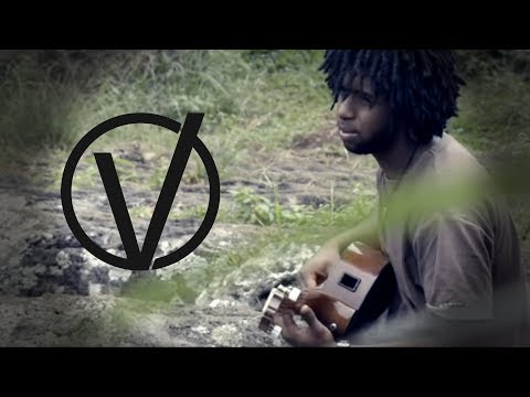 The Prophecy - Nou Pou Sirmonte (Official Music Video)