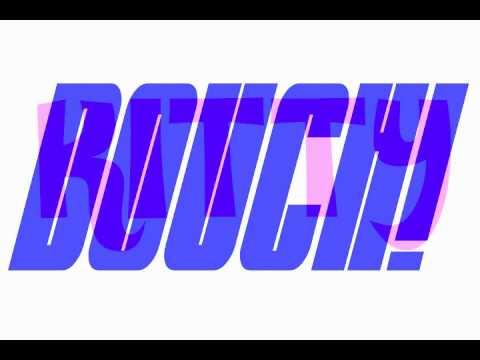 DJ MikeQ - Clik, Clik Bounce Kitty