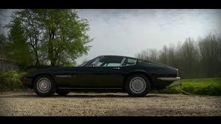 For Sale Today: Een zeldzame Maserati - Z TODAY