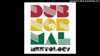 Reggae Mix DU3normal, PhoniandFlore Summer Chillout.