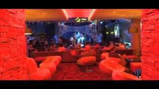 Insiders Club Med Valmorel / Gezellig samenzijn