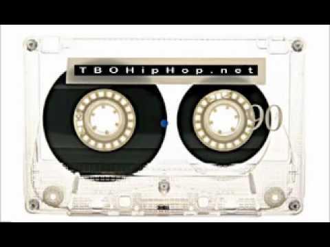 Cory Gunz Feat. Ryan Leslie - Loco (Prod. By Ryan Leslie) [ www.TBOHipHop.net ].wmv