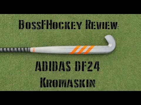 Adidas DF24 Kromaskin Review