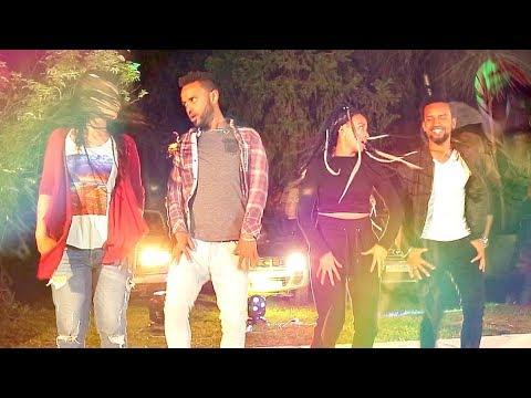 Download Solomon Kassa ft. Jacob & AP - Eskis Enibel | እስክስ እንበል - New Ethiopian Music 2018 (Official Video)
