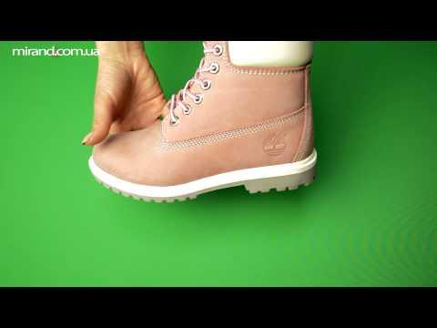 Мужские Ботинки - зима - 2017 / Men's shoes - winterиз YouTube · С высокой четкостью · Длительность: 2 мин27 с  · Просмотры: более 23.000 · отправлено: 26.11.2015 · кем отправлено: Мода Плюс