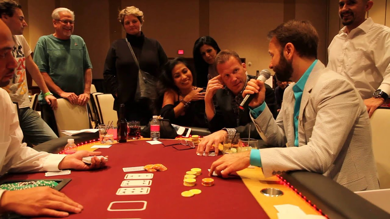 Upcoming poker tournaments las vegas how to make a roulette chip sorter