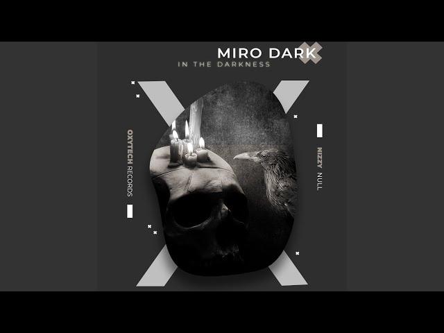 In the Darkness (Nizzy Remix)
