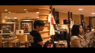 メタリカ来日記念、2010年9月4日~10月17日(日)期間限定日本初!メタ...