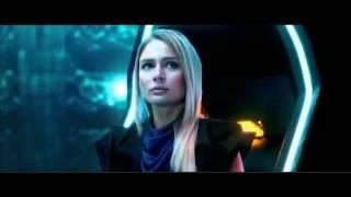 Кино Новинки «Мафия» Русский трейлер 2016 Трейлер фильмов в HD