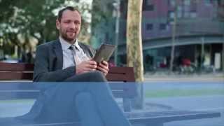 Willkommen in der Cloud: Microsoft Dynamics CRM online mit der AAG Solutions GmbH