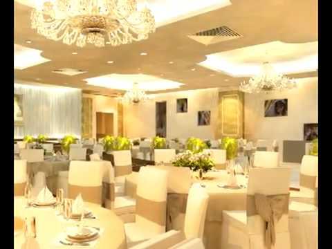 Callary Wedding & Event - Trung Tâm Tiệc Cưới Và Hội Nghị Callary