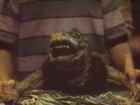 The 10 Worst Dinosaur Movies of the 90s | Top Hat Sasquatch
