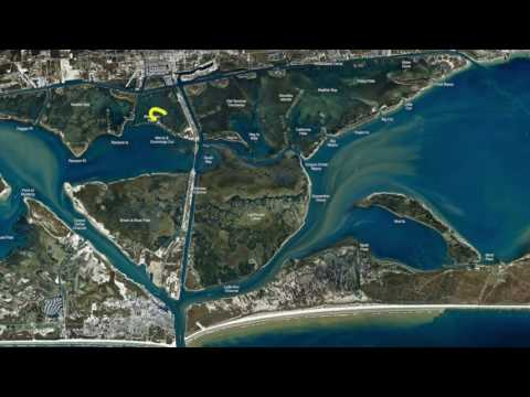 Texas Fishing Tips Fishing Report August 18 2016 Aransas Pass Area
