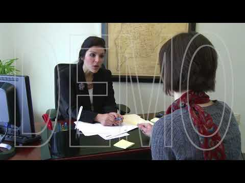 custody-attorney-demo-video-for-family-lawyers-in-new-york