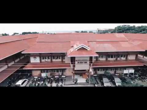 Video angkatan SMK Negeri 1 Luwuk tahun 2017 #SKNSL #2017