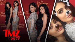 Kylie Jenner: Real Vs. Fake | TMZ TV
