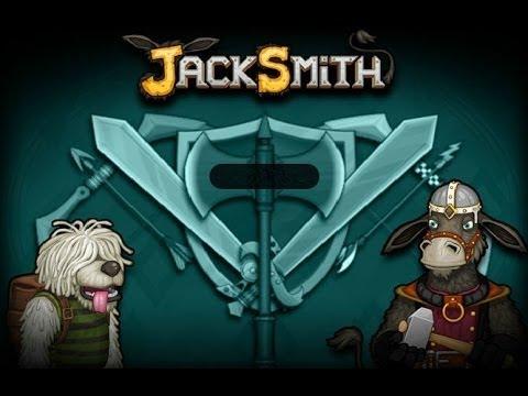 JackSmith #2 - YouTube