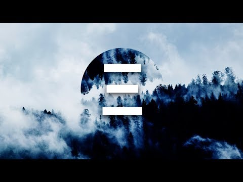 Martin Garrix Ft. Khalid - Ocean (Demander Remix)