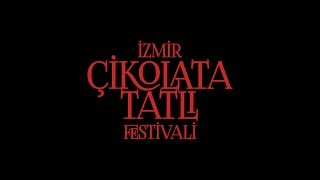 İzmir Çikolata Festivali
