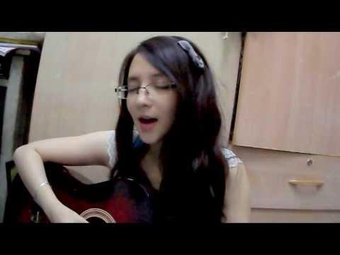 โปรดเถิดรัก - Cocktail (Acoustic cover by Jenni)