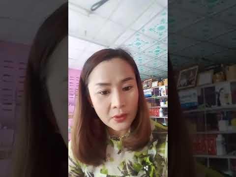 Www thaifrau de