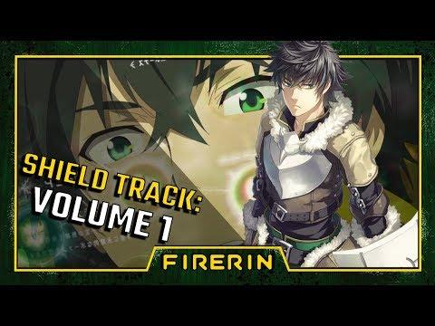 shield-track:-the-rising-of-the-shield-hero---volume-1