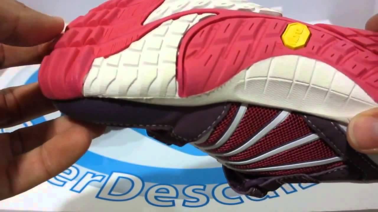 Calzado InfantilAnálisis De Minimalistas Para Zapatillas Niños dBoxerC